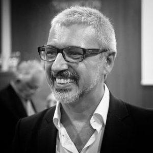 Vicente Esteban